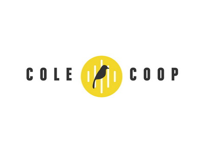 Cole Coop