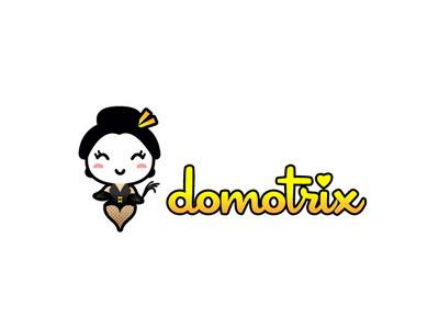 Domotrix