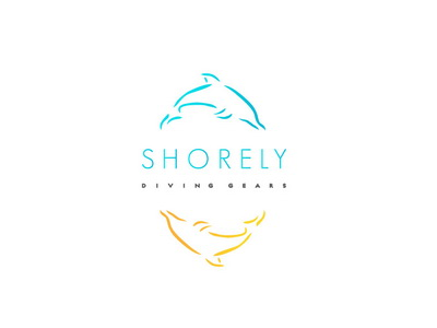 Shorely Diving Gears