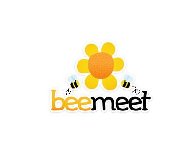 Bee Meet